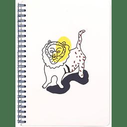 Trophée de la Création - Séptima Edición (Limitada)