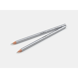 Bolígrafo »Blender«