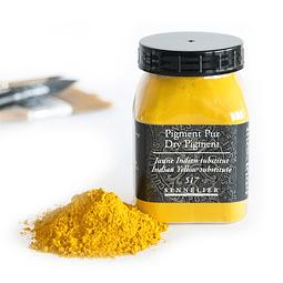 Oro Amarillo (90g)