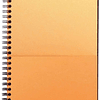 Libreta Direcciones - 14,8 x 21 cm