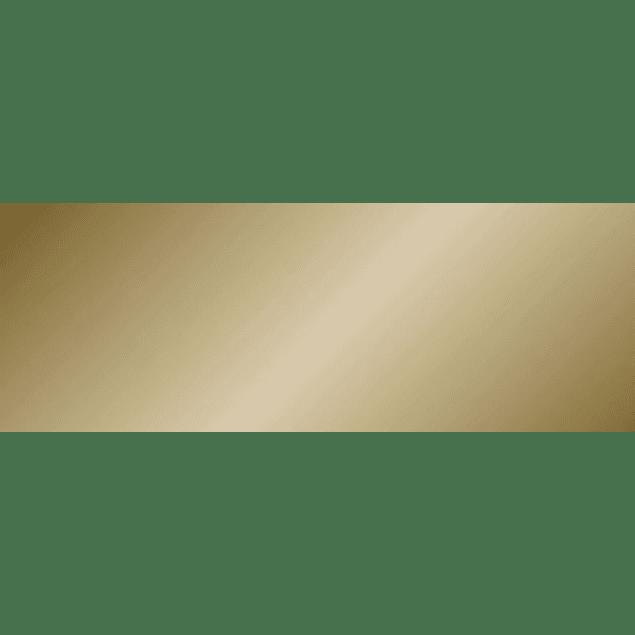 DecoBrush Metallic   Gold Metallic