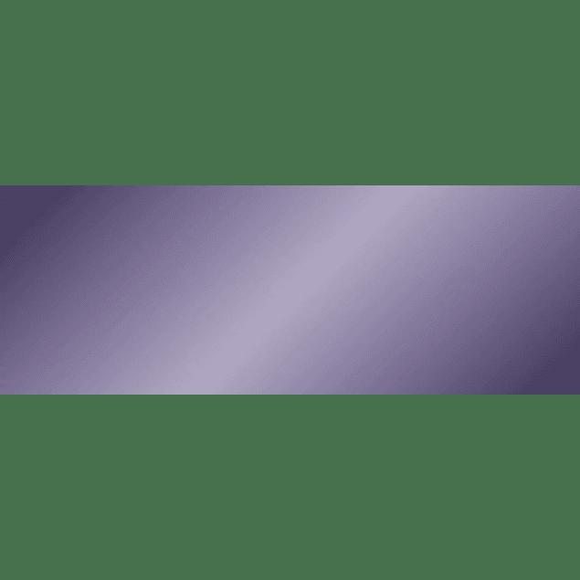 DecoBrush Metallic   Violet Metallic
