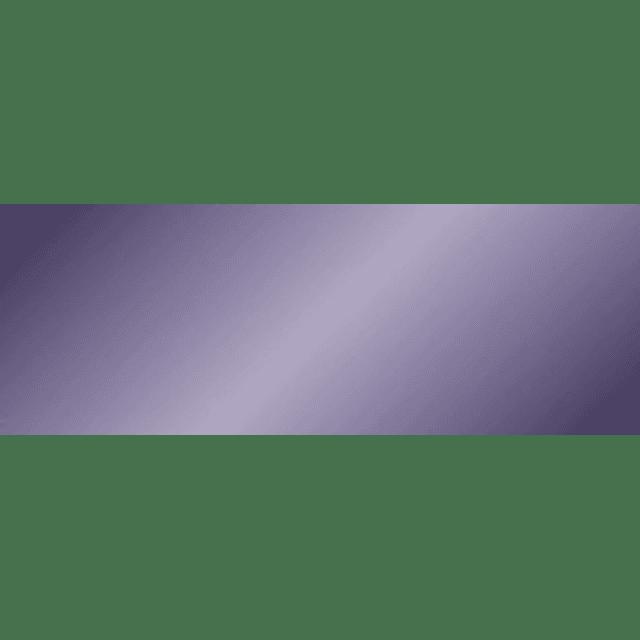 DecoBrush Metallic | Violet Metallic