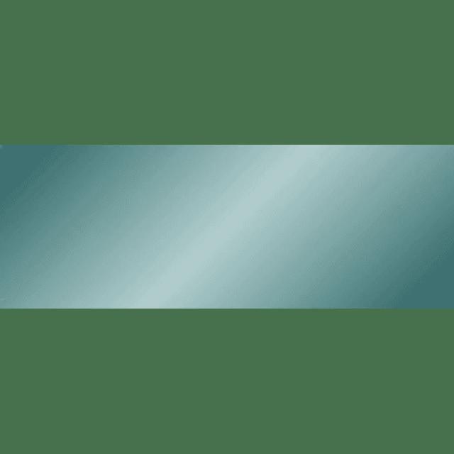 DecoBrush Metallic | Blue Metallic