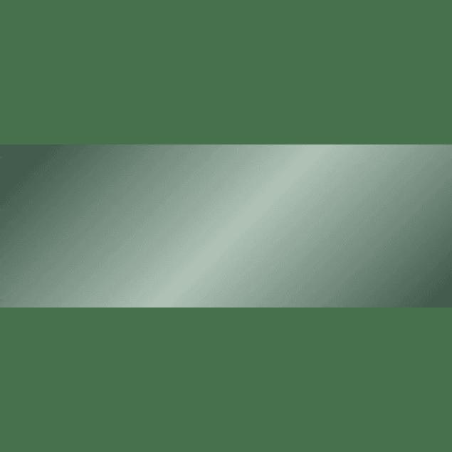 DecoBrush Metallic | Green Metallic