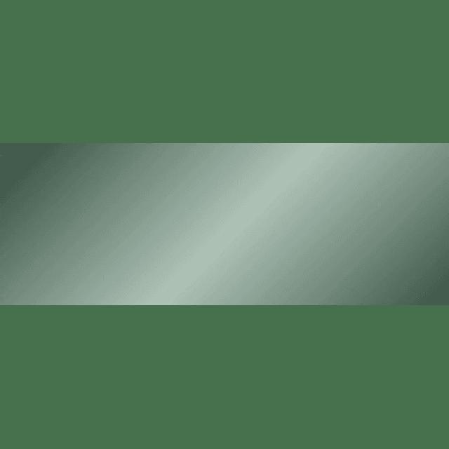 DecoBrush Metallic   Green Metallic