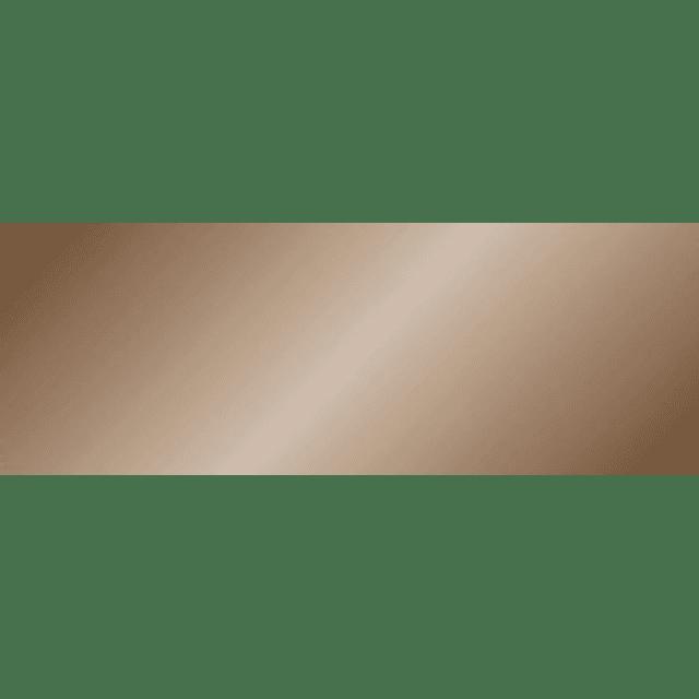 DecoBrush Metallic | Copper Metallic