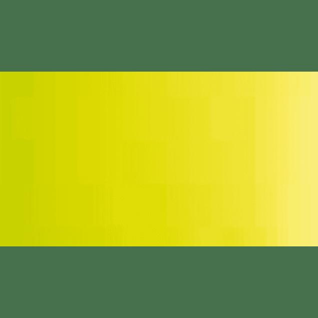 Bright Yellow Green - 871
