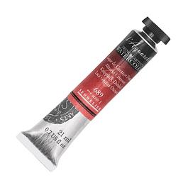 Serie 4 - Tubos de acuarela extrafina 21 ml
