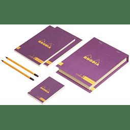 Color Box - Frambuesa