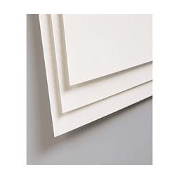 5 Pliegos Pastelmat Blanco - 360 gr 50 x 70 cm