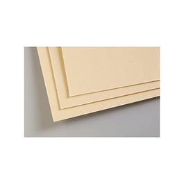 5 Pliegos Pastelmat Maíz - 360 gr 50 x 70 cm