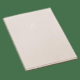 Traveller's Notebook - (14,8 x 21 cm)