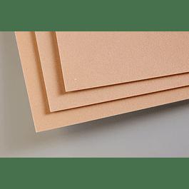 5 Pliegos Contracolados Pastelmat Siena - 360 gr 50 x 70 cm