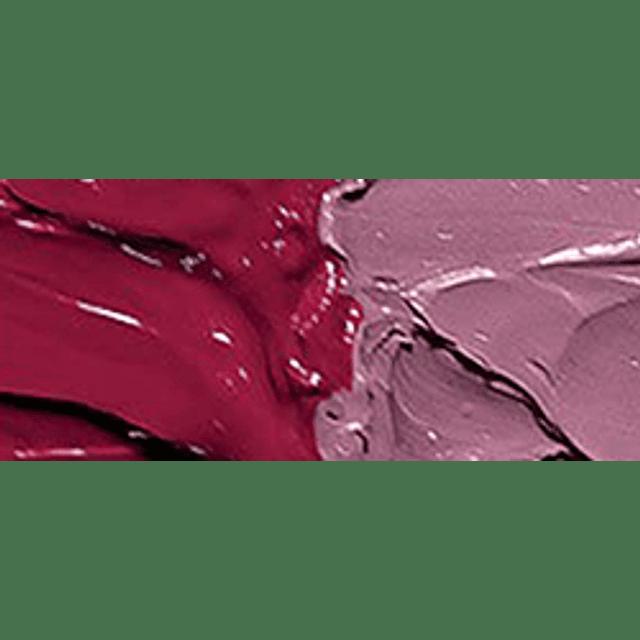 P026G - Cadmium Red Deep