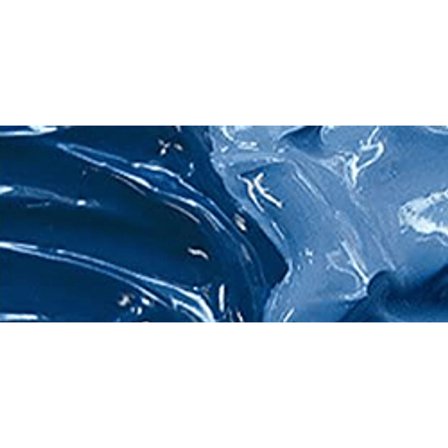 P310G - Cobalt Blue Deep