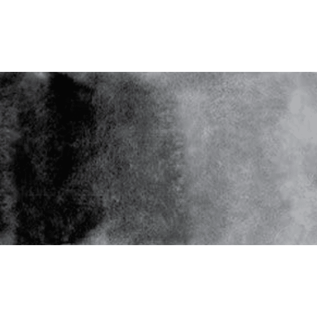 W115 - Ivory Black