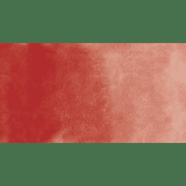 W029 - Cadmium Red Medium