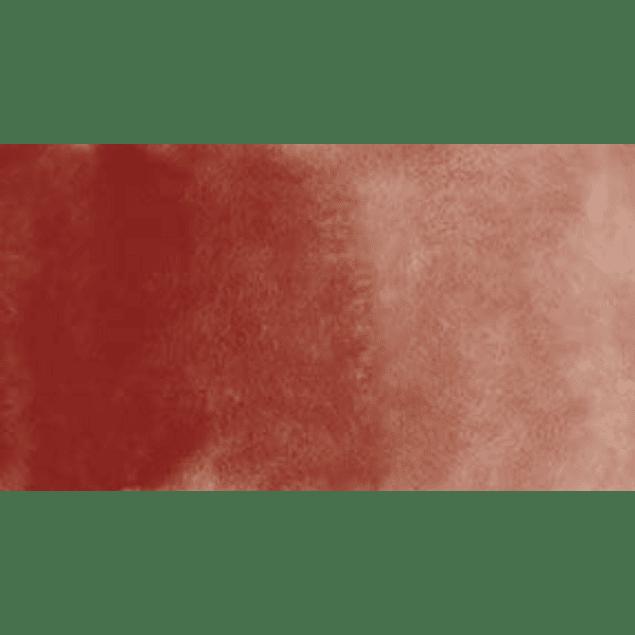 W026 - Cadmium Red Deep