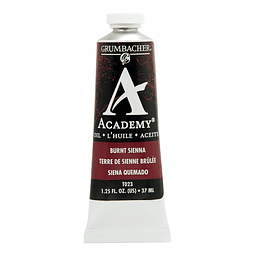 CADMIUM RED DEEP HUE - 37 ml