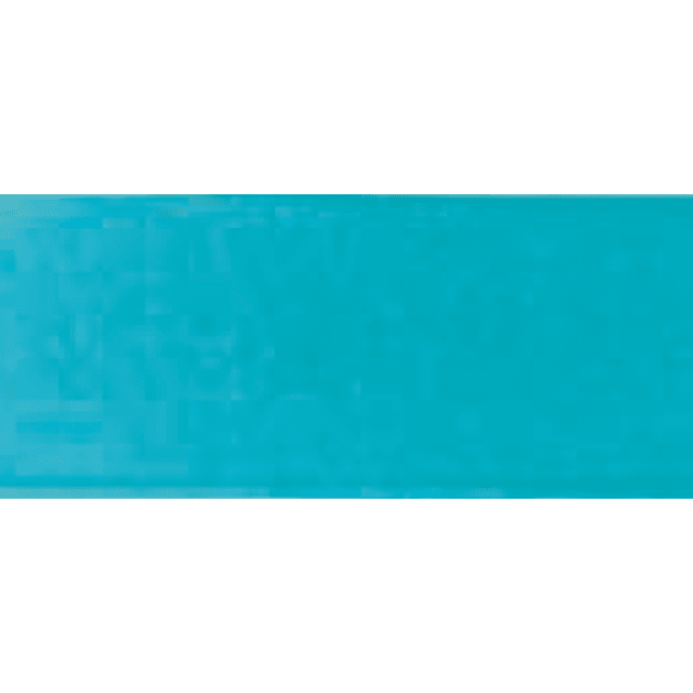 Cilindro - Bleu Calanque (14)