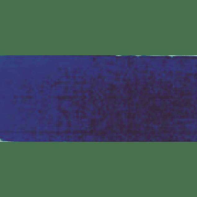 Cilindro - Bleu des Profondeurs (18)