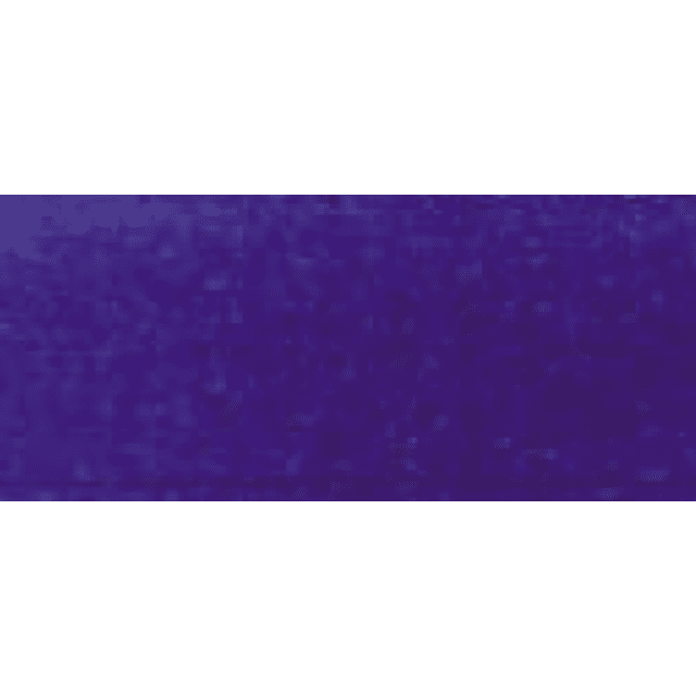 Cilindro - Bleu Nuit (19)