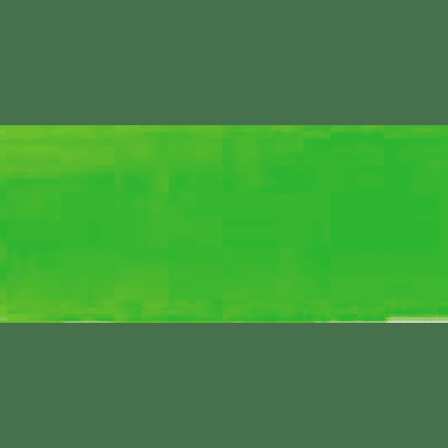 Cilindro - Vert Pré (31)