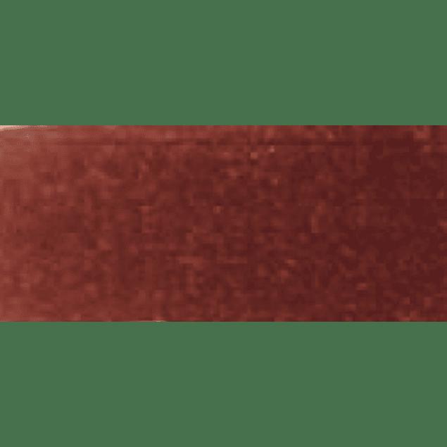 Cilindro - Terre de Feu (47)