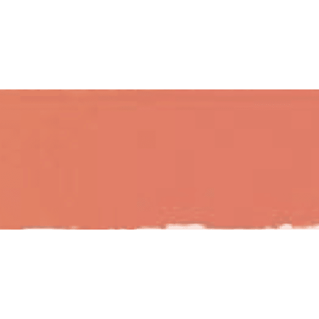 Cilindro - Corail des Tropiques (59)