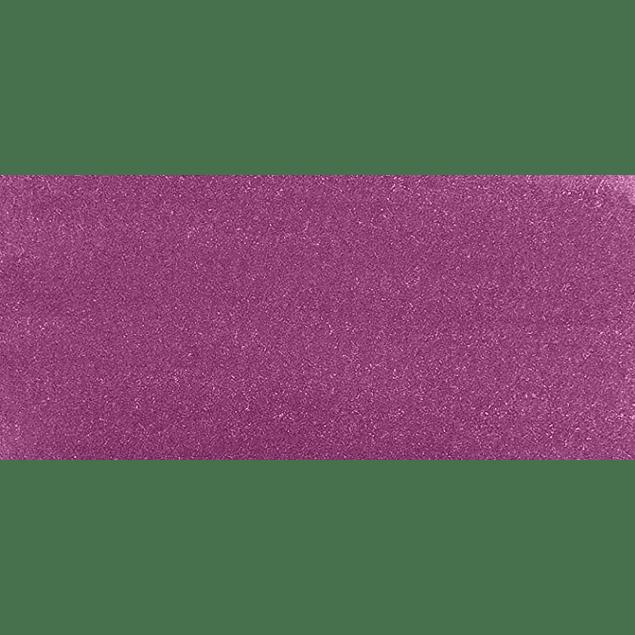 Cilindro - Larmes de Cassis (78)