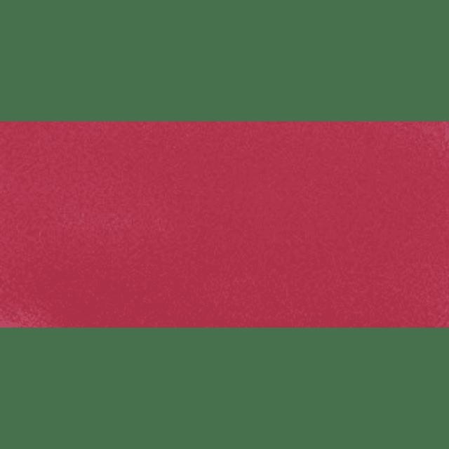 Cilindro - Rouge Opera (68)