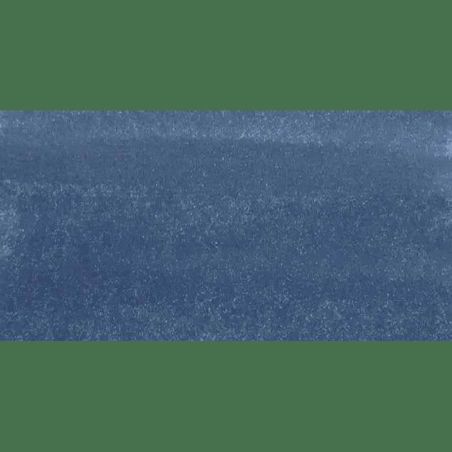 Frasco 30ml - Vert De Gris (07)