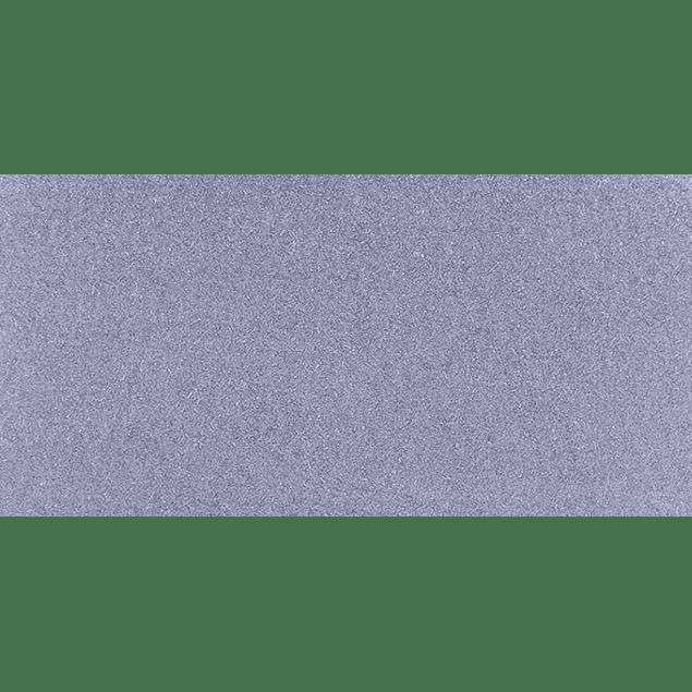 Frasco 10 ml - Gris Nuage (08)