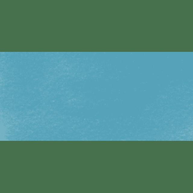 Frasco 30ml - Bleu Calanque (14)