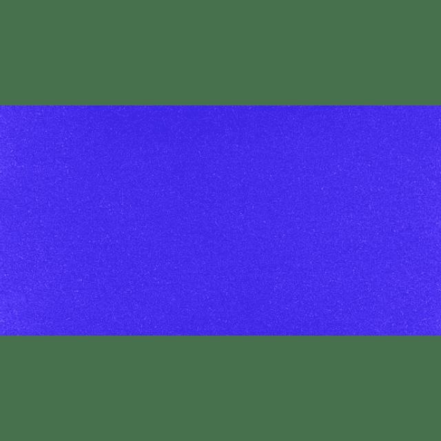 Frasco 30ml - Éclat de Saphir (16)