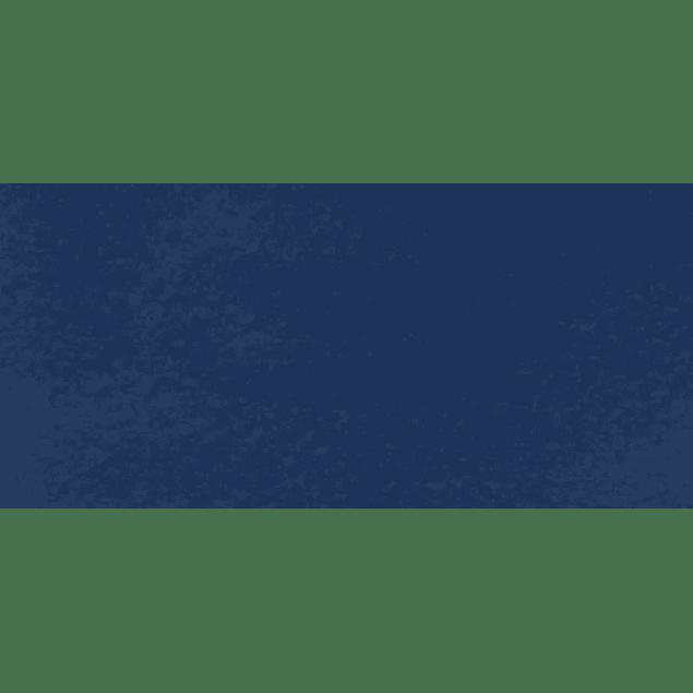 Frasco 10ml - Bleu Des Profondeurs (18)