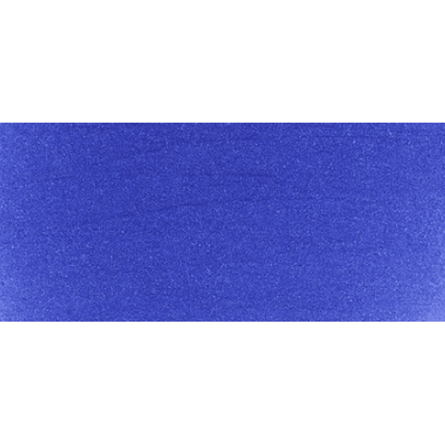 Frasco 10ml - Bleu Nuit (19)