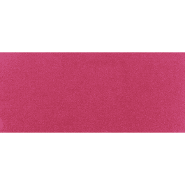 Frasco 10ml - Rouge Bourgogne (28)