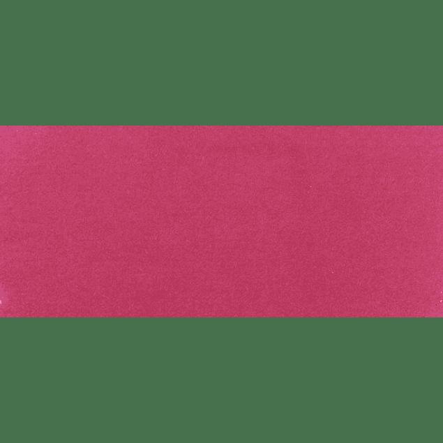 Frasco 30ml - Rouge Bourgogne (28)