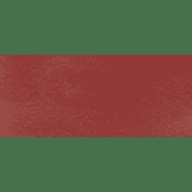 Frasco 30ml - Rouge Grenat (29)