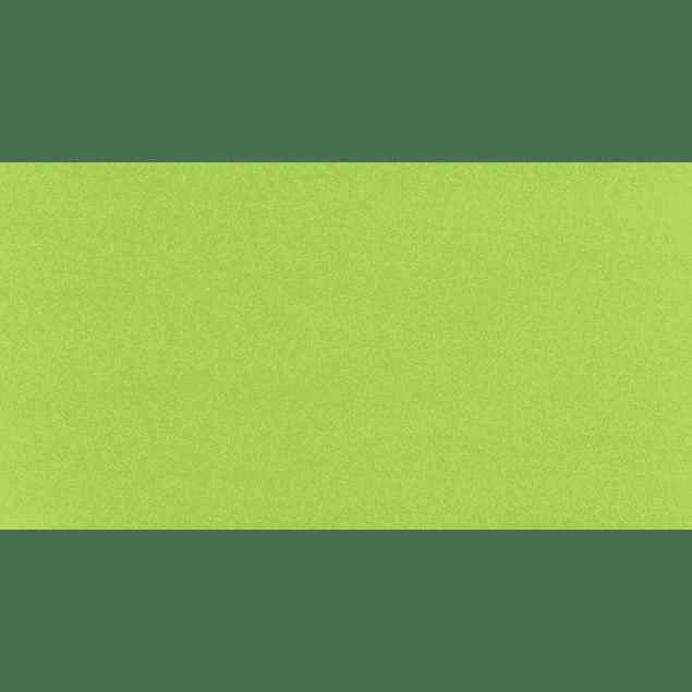 Frasco 30ml - Vert Pré (31)