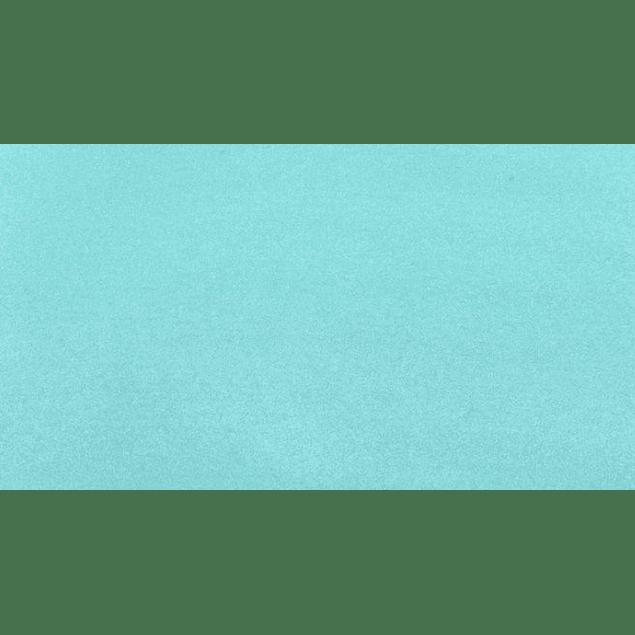 Frasco 30ml - Diabolo Menthe (33)