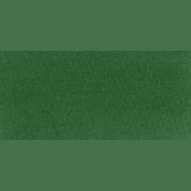 Frasco 10ml - Lierre Sauvage (37)