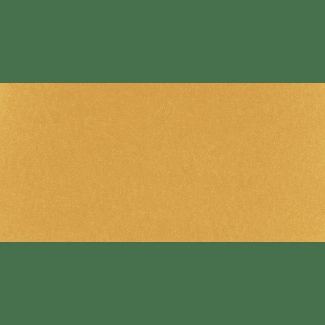 Frasco 30ml - Ambre de Birmanie (041)