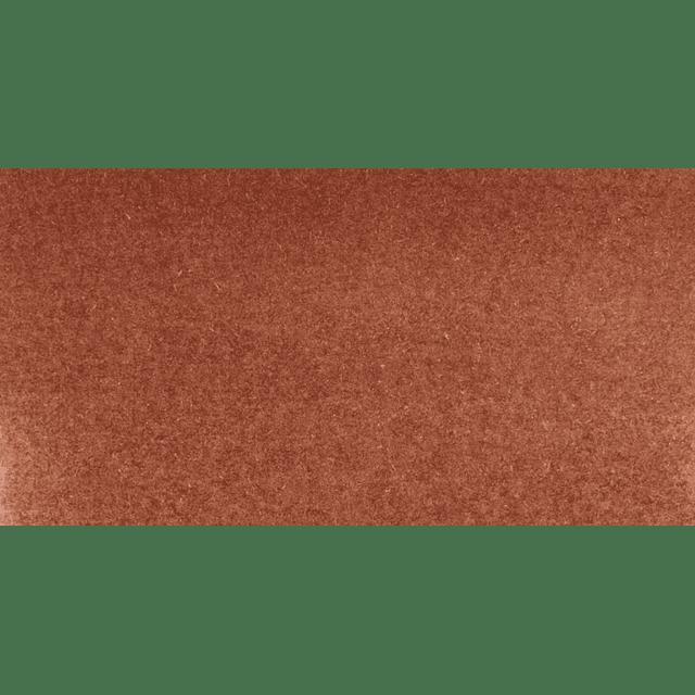 Frasco 10ml - Terre De Feu (47)