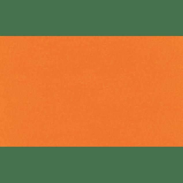 Frasco 30ml - Orange Indien (57)