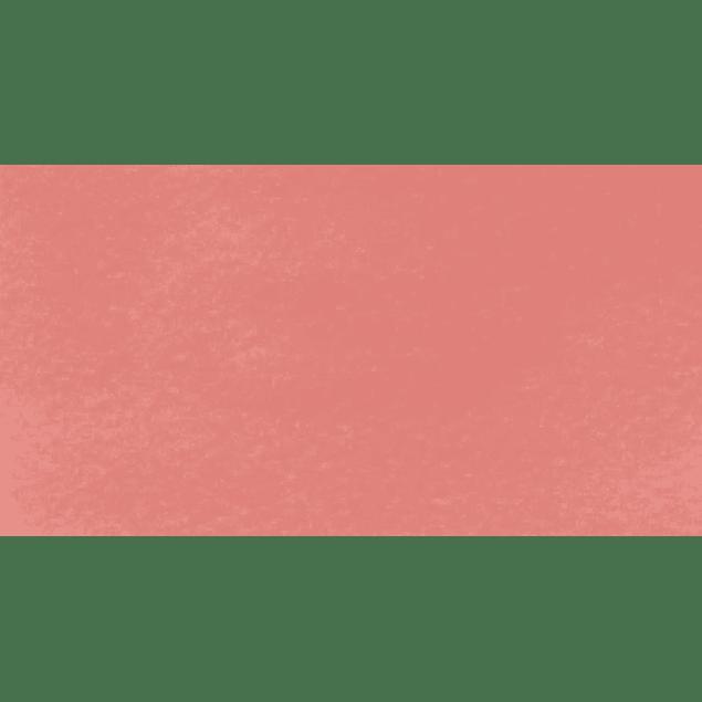Frasco 30ml - Corail Des Tropiques (59)