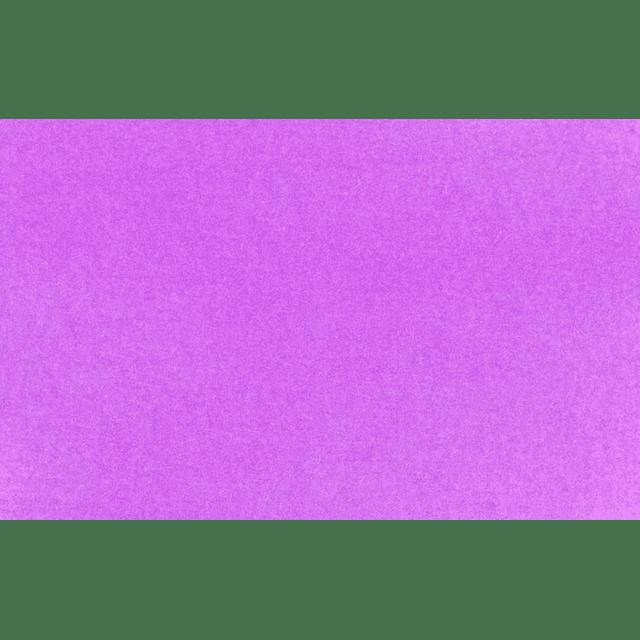 Frasco 10ml - Rose Tendresse (61)