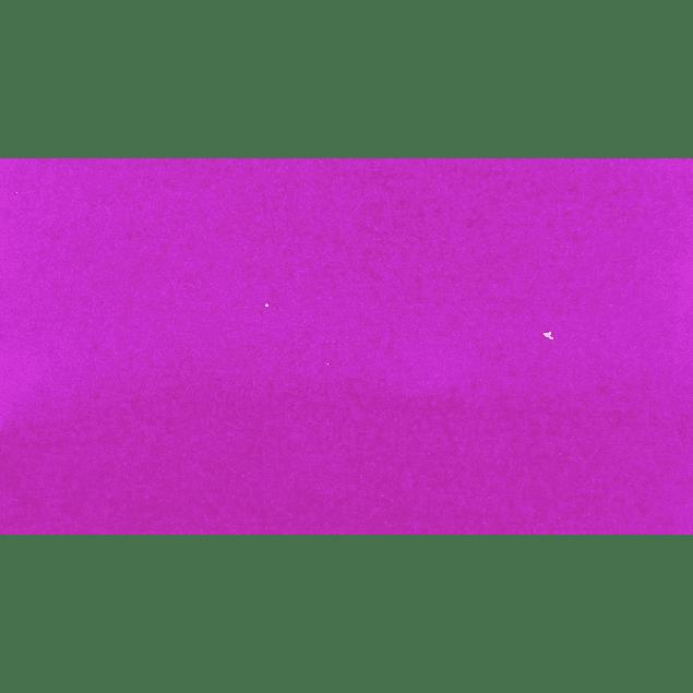 Frasco 10ml - Rose Cyclamen (66)